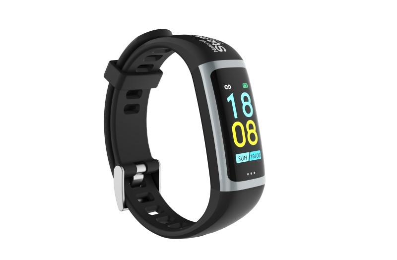 Axtro launches new fitness tracker for the National Steps Challenge Season 5